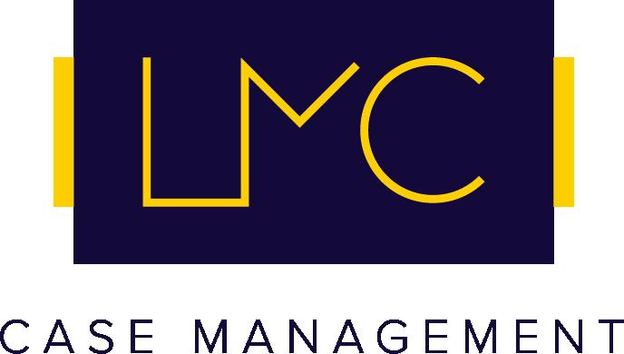 LMC Case Management